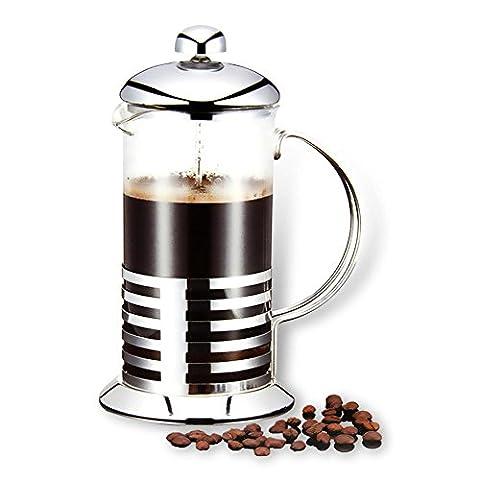 HC-Handel 930131 Kaffee- und Teebereiter