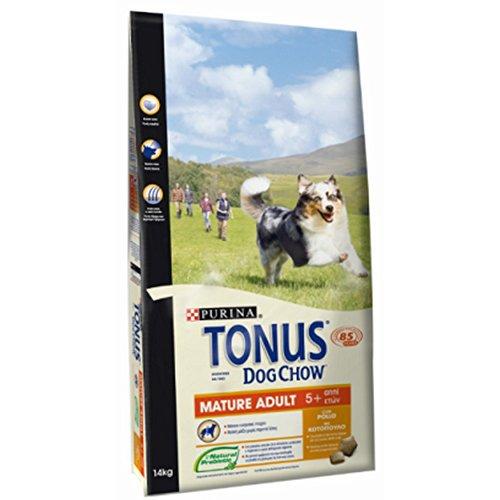 tonus-dog-chow-mature-al-pollo-14kg-mangimi-secchi-per-cani-crocchette
