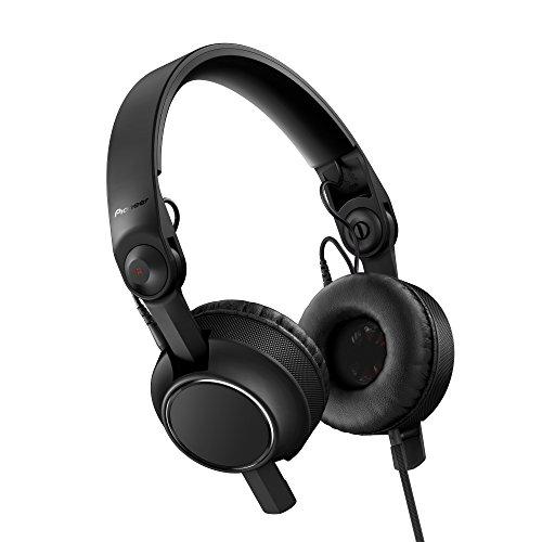 Pioneer HDJ-C70 Kopfhörer