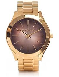 Reloj de pulsera para mujer - Michael Kors MK3381