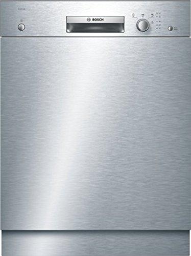 Bosch SMU2 4as00e Serie 2 Lave-vaisselle 1.7/A +/290 kWh/an/3300 l/AN/beladungs Capteur Appareil encastrable