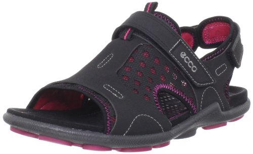 ecco-women-biom-lite-sandal-12-824513-57451-color-negro-mantillo-root-color-negro-talla-38