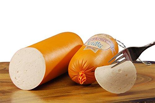 Gelbwurst – klein