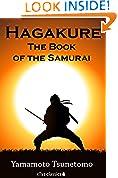 #10: Hagakure: The Book of the Samurai (Xist Classics)