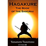 Hagakure: The Book of the Samurai