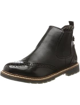 s.Oliver Damen 25444 Chelsea Boots