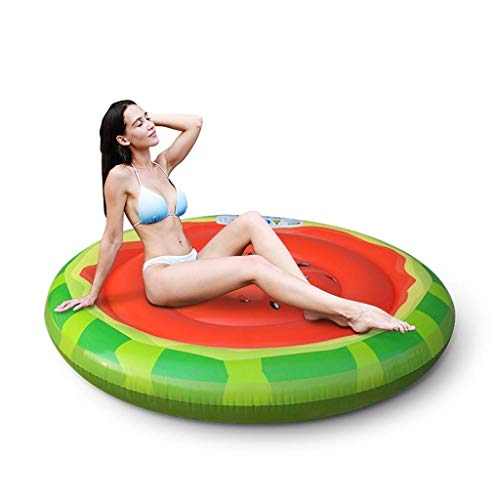 XXZ Riesen Shell Pool Party Float Raft,