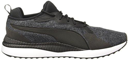 Puma Sneakers TESSUTO UOMO Nero