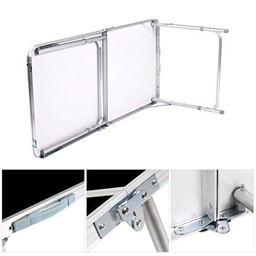 homfa-120cm-campingtisch-klapptisch-aluminium-gartentisch-hoehenverstellbar-campingmoebel-camp-falttisch-reisetisch-schwarz-schwarz-120cm-3