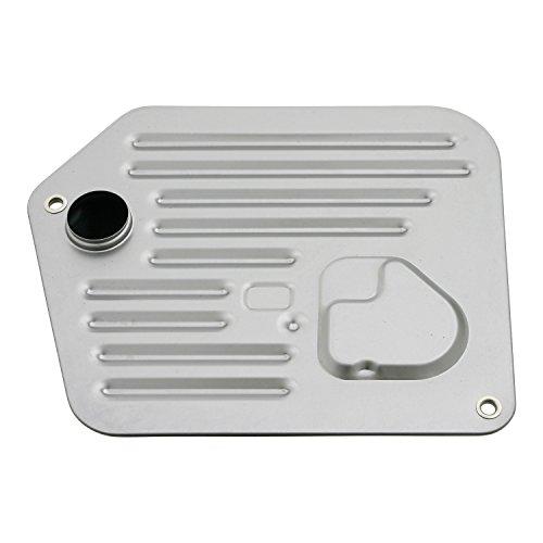 FEBI BILSTEIN 26167 Filtre hydraulique, boîte automatique