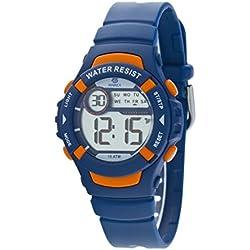 Reloj Marea para Chicos B25132/2