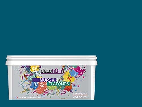 decohom-peinture-murale-monocouche-25-l-mat-bleu-canard