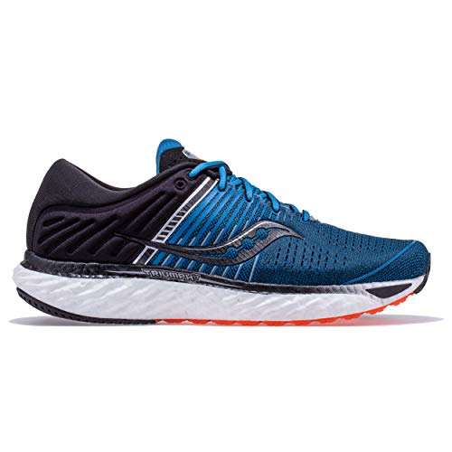 Saucony Men's S20546-25 Triumph 17 Running Shoe