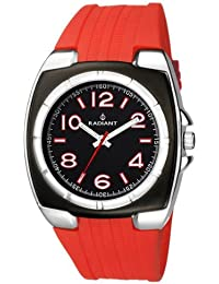 Relojes Hombre Radiant New RADIANT NEW RACE RA117602
