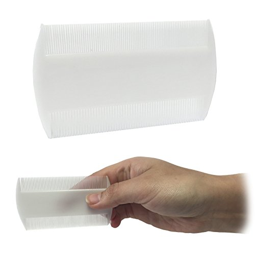 3-medisure-da-entrambi-i-lati-plastica-resistente-bambini-unisex-pidocchi-uova-nit-pulce-pettini