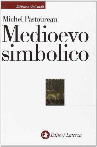 Medioevo simbolico