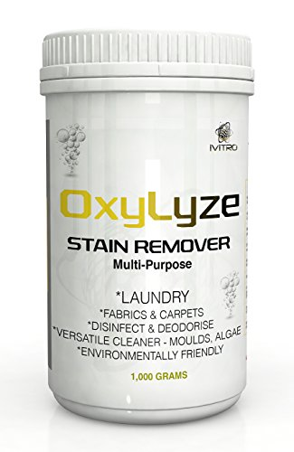 oxygen-bleach-decking-cleaner-and-all-purpose-stain-remover-sodium-percarbonate-based-deck-cleaner-m