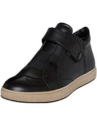 Duke Men Casual Boots