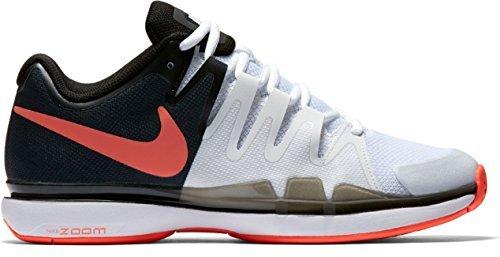 Nike Wmns Air Zoom Vapor 9.5 Tour (Tennis Nike Zoom Air)