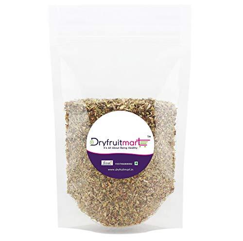 Dryfruit Mart Dried Oregano Seasonings Flakes (400g)