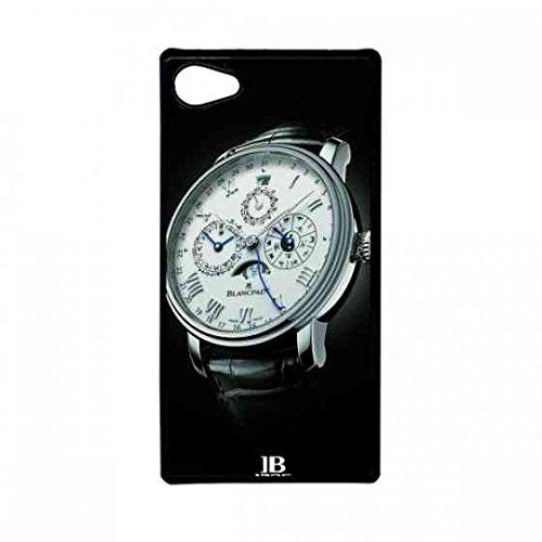 sonyxperia-z5mini-blancpain-hulleblancpain-telefon-fallklassische-blancpain-watch-logo-hulleblancpai