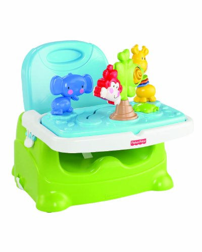 fisher-price-trona-portatil-discover-n-grow-mattel-x6835