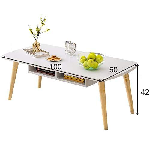 Boombee Pequeño Anidación Muebles Mesa de café Mesa Redonda sofá ...