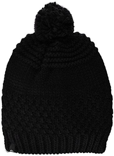 quiksilver-planter-youth-beanie-bonnet-garcon-noir-fr-taille-fabricant-tu