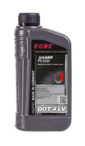 rowe-hightec-brake-fluid-dot-4-lv-1-litro