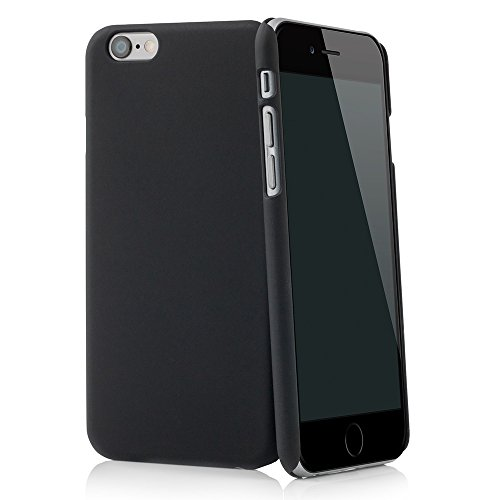 QUADOCTA Premium Ultra Slim Hülle kompatibel mit iPhone 6, iPhone 6s (4,7