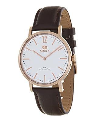 Reloj Marea Caballero B36123/4