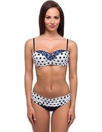 bf84a1e54fa9 Amazon.es: 38 - Conjuntos / Bikinis: Ropa