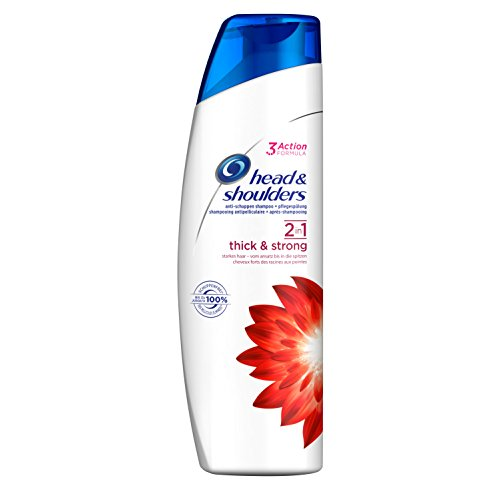head-shoulders-thick-und-strong-2-in-1-anti-schuppen-shampoo-3er-pack-3-x-260-ml