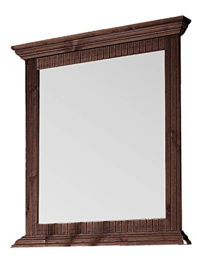 clever-moebel Wandspiegel, Spiegel