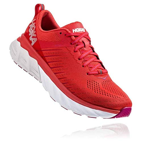 Hoka One Arahi 3 - Zapatillas de Running