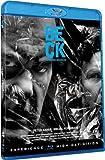 Beck 26: Buried Alive kostenlos online stream