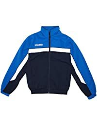 Prostar Lumino Unisex Child Tracksuit Jacket