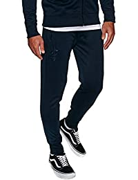 New Era Engineered Fit Jogging Pants Large Cleveland Cavaliers 84a77244815