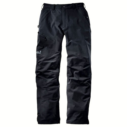 jack-wolfskin-active-pant-men-herren-outdoor-hose-1501001-600-gr-27