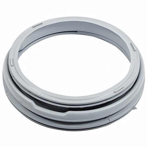 HOTPOINT-ARISTON WMF 722 FR Door Seal Gasket High-Quality Replacement