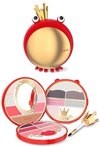 pupa-makeup-shade-il-principe-ranocchio-012