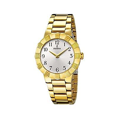 Reloj Festina para Mujer F16732/3 de Festina