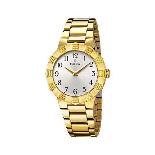 Reloj - Festina - para Mujer - F16732/3