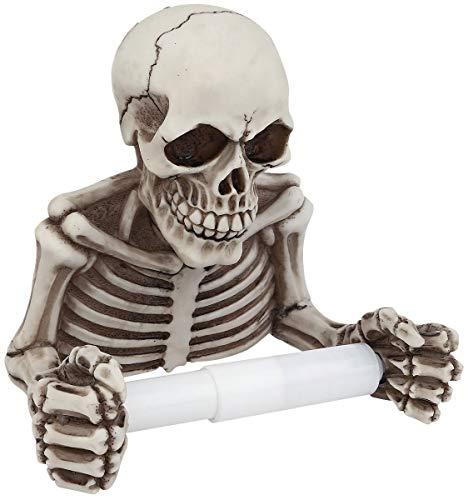 Porta rollos Esqueleto Porta rollo Standard