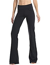 0dd9a21d6a Amazon.co.uk | Women's Trousers