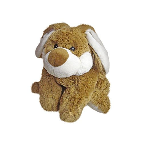 Warmies- Peluche Térmico T-Tex 69