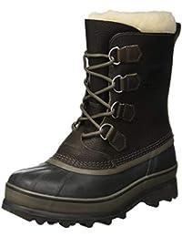 Sorel Men's CARIBOU WL Boots