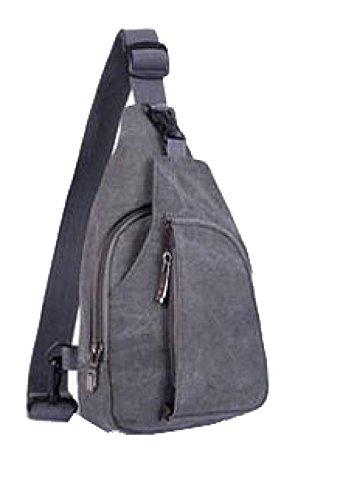 Yy.f Taktischen Rucksack Tasche Männern Und Frauen Im Freien Sport-Utility-taktische Tasche Reiten Bergsteigen Schulterbeutel Mehrfarbenpaket Grey