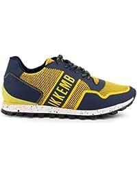 32e6e9979 Amazon.es  Bikkembergs  Zapatos y complementos