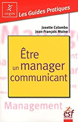communication managériale - Méthodes et bonnes pratiques